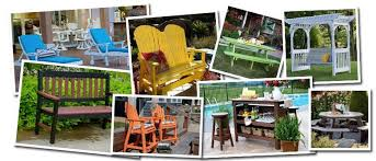 Berlin Gardens Patio Furniture Berlin Gardens In Columbus Indianapolis And North Vernon Indiana