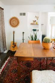 Southwest Living Room Furniture by Remodelaholic Inspiration File Wild U0026 Modern Southwestern Style