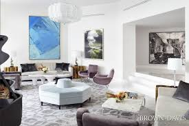 Modern Style Living Room by Small Design Ideas For Large Living Room