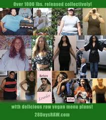 74 best before and afters images on pinterest raw food diet raw