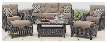 Agio Patio Table Agio Patio Furniture Costco That You Just Must Garden
