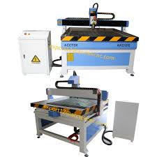 Woodworking Machines Suppliers by 21 Lastest Woodworking Machines Price List Egorlin Com