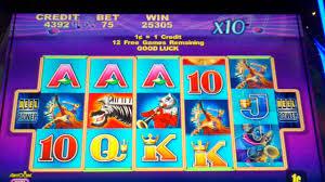 Foxwoods Casino Map Jazee Slot Bonus Big Win Foxwoods Ct Youtube