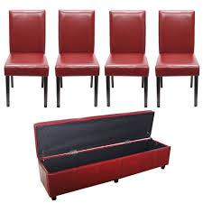 Esszimmer Bank Mit Aufbewahrung Sitzgruppe Bank Mit Aufbewahrung Kriens Xxl 4 Stühle Littau