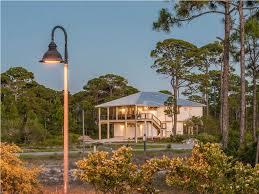 search mls mexico beach fl real estate sales beachfront homes