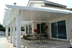 Insulated Patio Doors Patio Ideas Patio Cover Ideas Designs Full Size Of Patio41