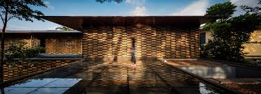 jacobsen arquitetura designboom com