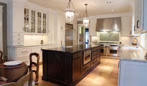 Kitchen Faucets Kansas City Best Kitchen And Bath Designers In Kansas City Houzz