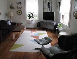Big Area Rug Big Living Room Small Rug 1025theparty