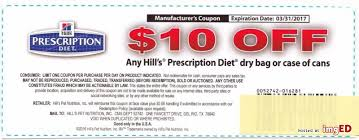 science diet food coupon 28 images hill s science diet food
