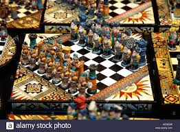 photo album unusual chess sets all can download all guide and
