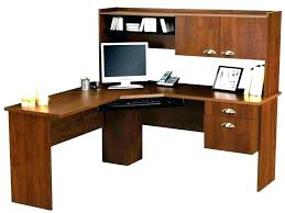 small computer desk office depot  yifanzhanginfo