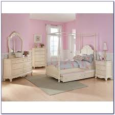 youth furniture bedroom sets canada bedroom home design ideas