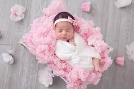 newborn baby photography melanie maxine albuquerque maternity newborn photographer