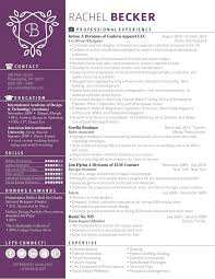 Free Pages Resume Templates Resume Templates That Will Get You Noticed Elevated Resumes