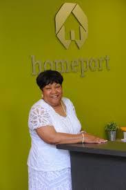 Seeking Maude A For Humanity Maude Hill Homeport