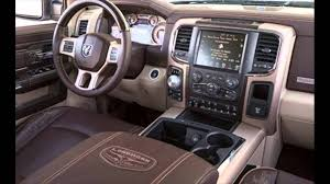dodge ram 1500 interior accessories ram 1500 2016 car specifications and features interior