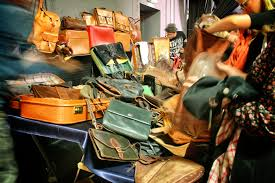 time travelling in munich antiques vintage and flea markets