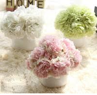 wholesale hydrangeas best wholesale hydrangea flower to buy buy new wholesale