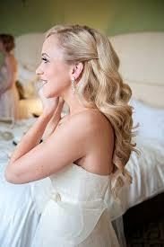 best 25 bridal hairstyles down ideas on pinterest bridal hair