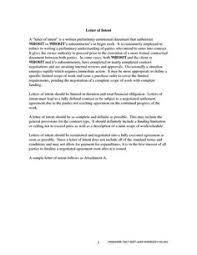 installment plan agreement template payment plan agreement template free word pdf documents doc