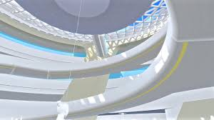 virtual reality for architecture engineering and construction