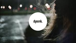 Persian Rugs Soundcloud by Dynmk Twitter Search