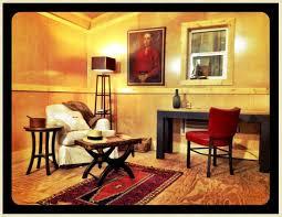 design ideas comfortable cabin interior design ideas great
