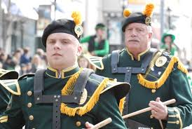 st patrick u0027s day parade 03 10 2018 in white plains ny