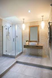 the 25 best acrylic shower walls ideas on pinterest back lustrolite is an award winning high gloss acrylic wall panel it s the perfect material to create stunning bath and shower walls and kitchen backsplashes
