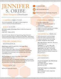 sample general resume skills popular admission essay advice