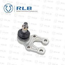 ball joint for toyota hiace ball joint for toyota hiace suppliers