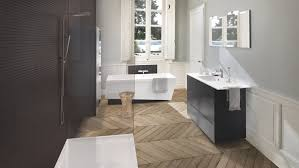 Bespoke Bathroom Furniture Zen Inspired Bespoke Bathrooms Schmidt