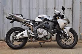 honda 600rr 2005 welcome to revolution motorsports llc