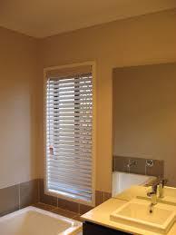 blinds u2013 all sorts installations u0026 security
