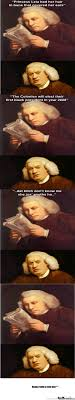 Samuel Johnson Meme - samuel johnson samueljohnsoncom the samuel johnson 6882093