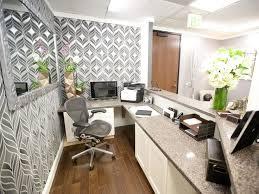 Kris Jenner Bedroom Furniture The 25 Best Kris Jenner Office Ideas On Pinterest Kris Jenner