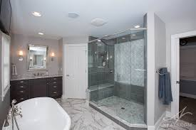 bathroom remodel with redesign my bathroom with bathroom and