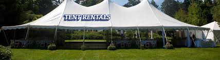 Canopy Photo Booth by Party Rentals Chicago Il Event Rental Tent Rental
