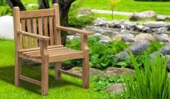 Wooden Arm Chairs Teak Garden Armchairs Chairs With Arms Wooden Arm Chairs Corido
