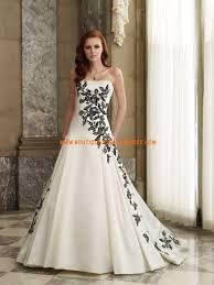 robe de mariã e pas cher en couleur robe de mariée quelle couleur meilleure source d inspiration sur