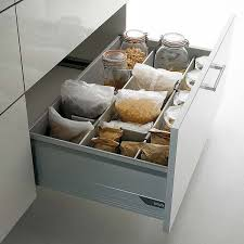 kitchen drawer organizer ideas best kitchen drawers ideas 7855 baytownkitchen