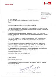 Td Insurance Cancellation Letter Adt Security Officer Cover Letter