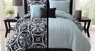 black and white girls bedding duvet 100 cotton duvet covers finest 100 cotton marvel duvet