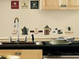 kitchen wall paint ideas pictures 5 easy kitchen decorating ideas freshome com throughout wall design