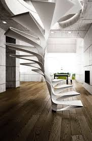 New Stairs Design Spiral Staircase Design Of Fiberglass New Stairs Concept