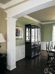 dining room molding ideas living room moulding ideas fresh dining room moulding ideas with
