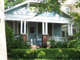 exterior fabulous front porch decoration design ideas using cream