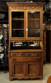 Antique Breakfront China Cabinet by 561 Best A N T I Q U E S Images On Pinterest Antique Furniture