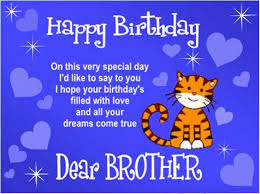 Happy Birthday Wish You All The Best In 68 Best Happy Birthday Picture Images On Pinterest